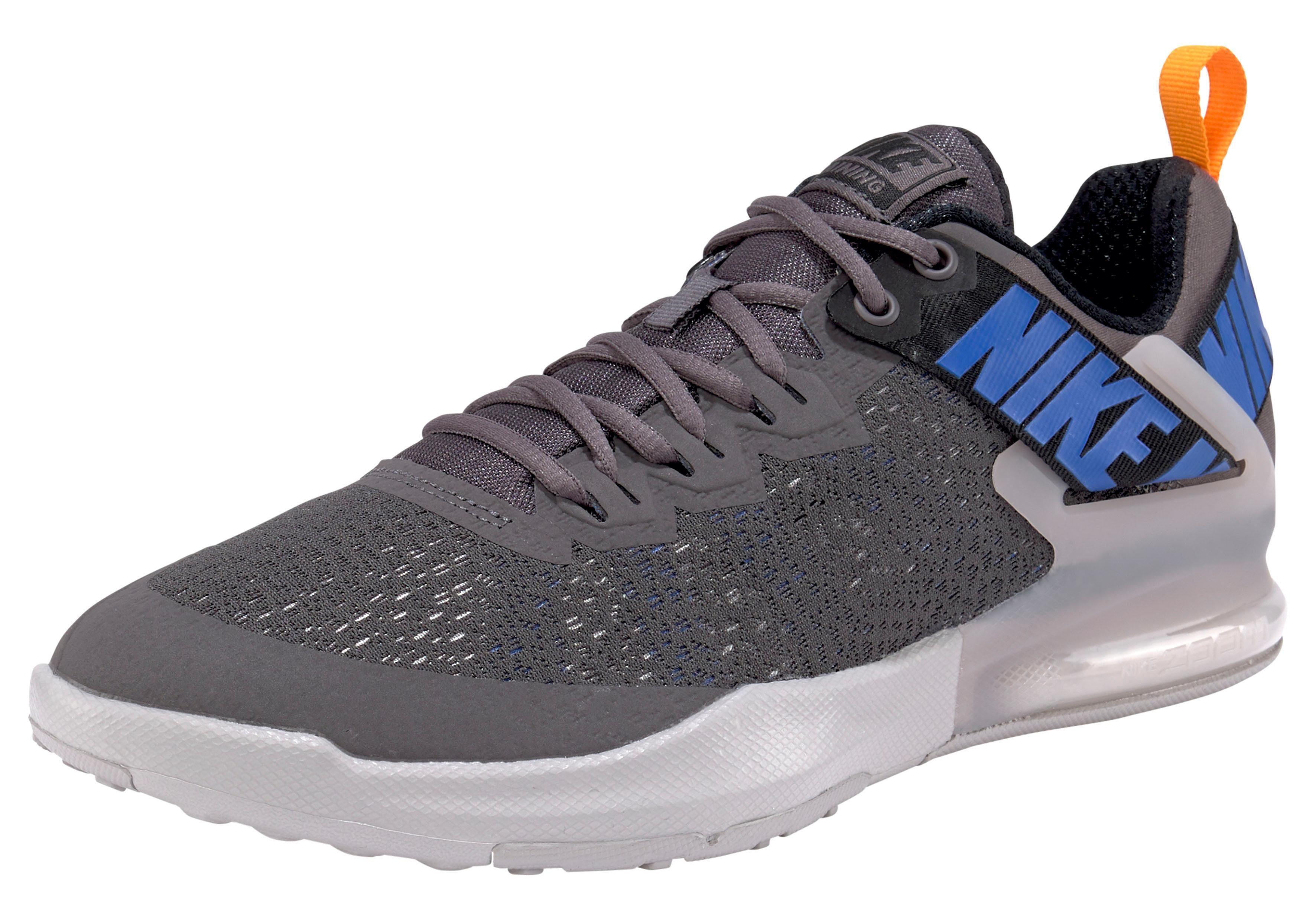 Nike »Zoom Domination Tr 2« Trainingsschuh kaufen | OTTO