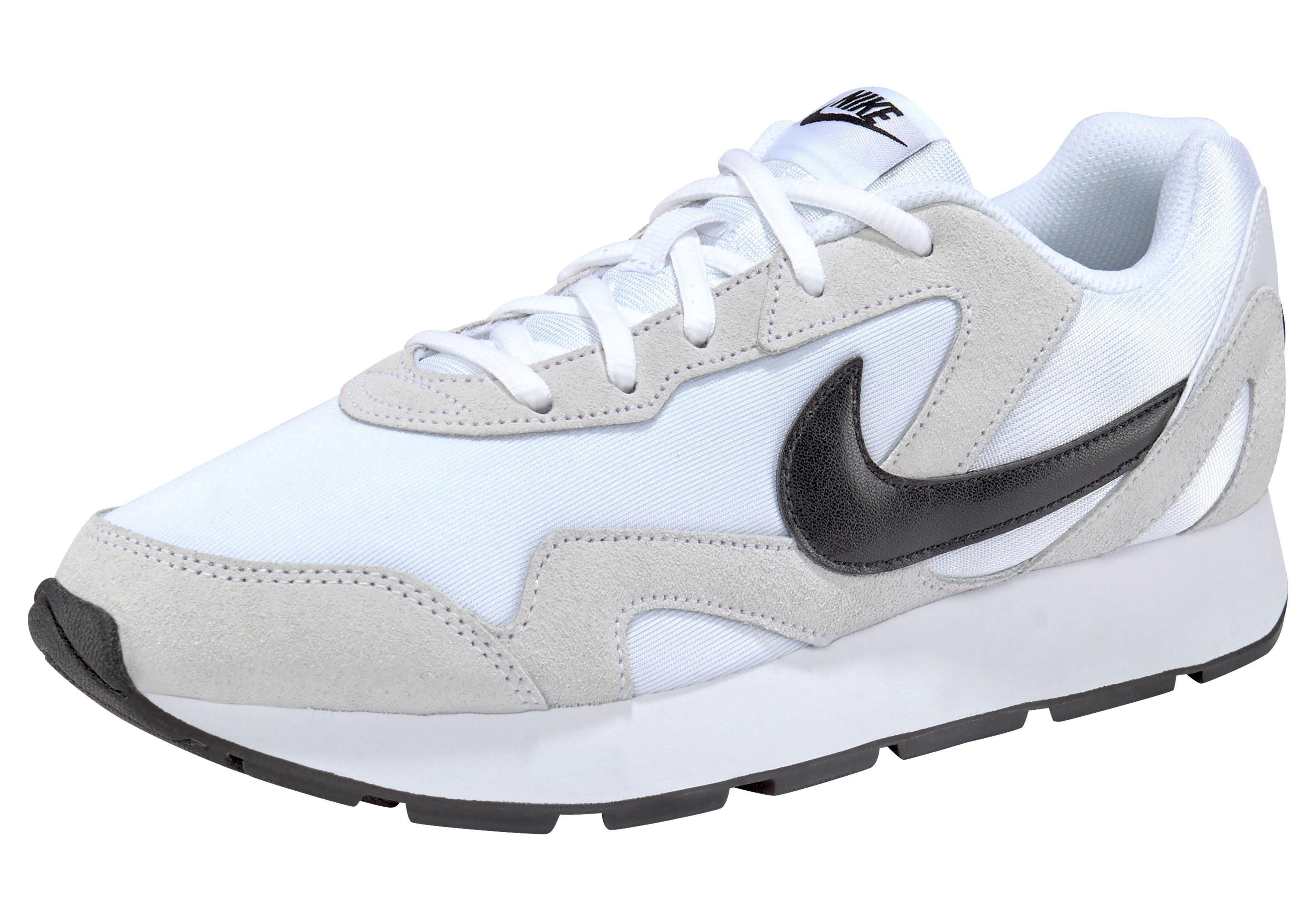 Nike Sportswear »Delfine« Sneaker online kaufen | OTTO