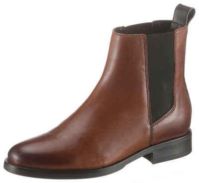 79fc5e39307ab Damen Chelsea-Boots online kaufen | OTTO