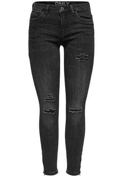 besserer Preis begehrteste Mode neue sorten Only Destroyed Jeans online kaufen | OTTO