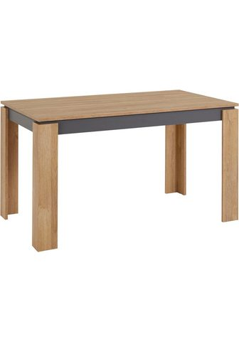 HELA Обеденный стол »Katrin T«