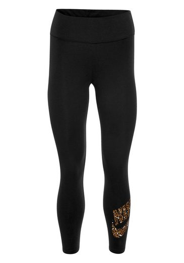 Nike Sportswear Leggings »WOMEN NIKE SPORTSWEAR LEGGINGS«