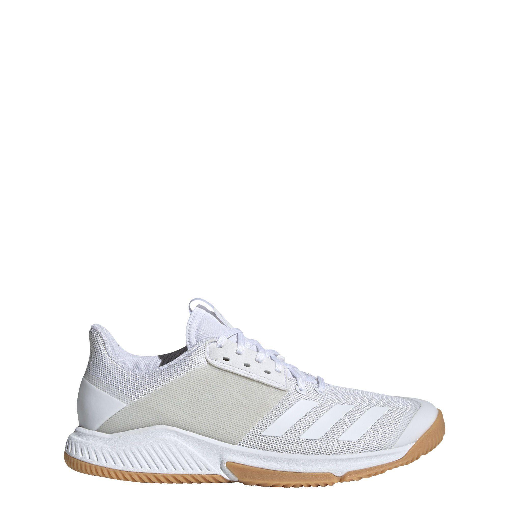 adidas Performance »Crazyflight Team Schuh« Fitnessschuh online kaufen | OTTO