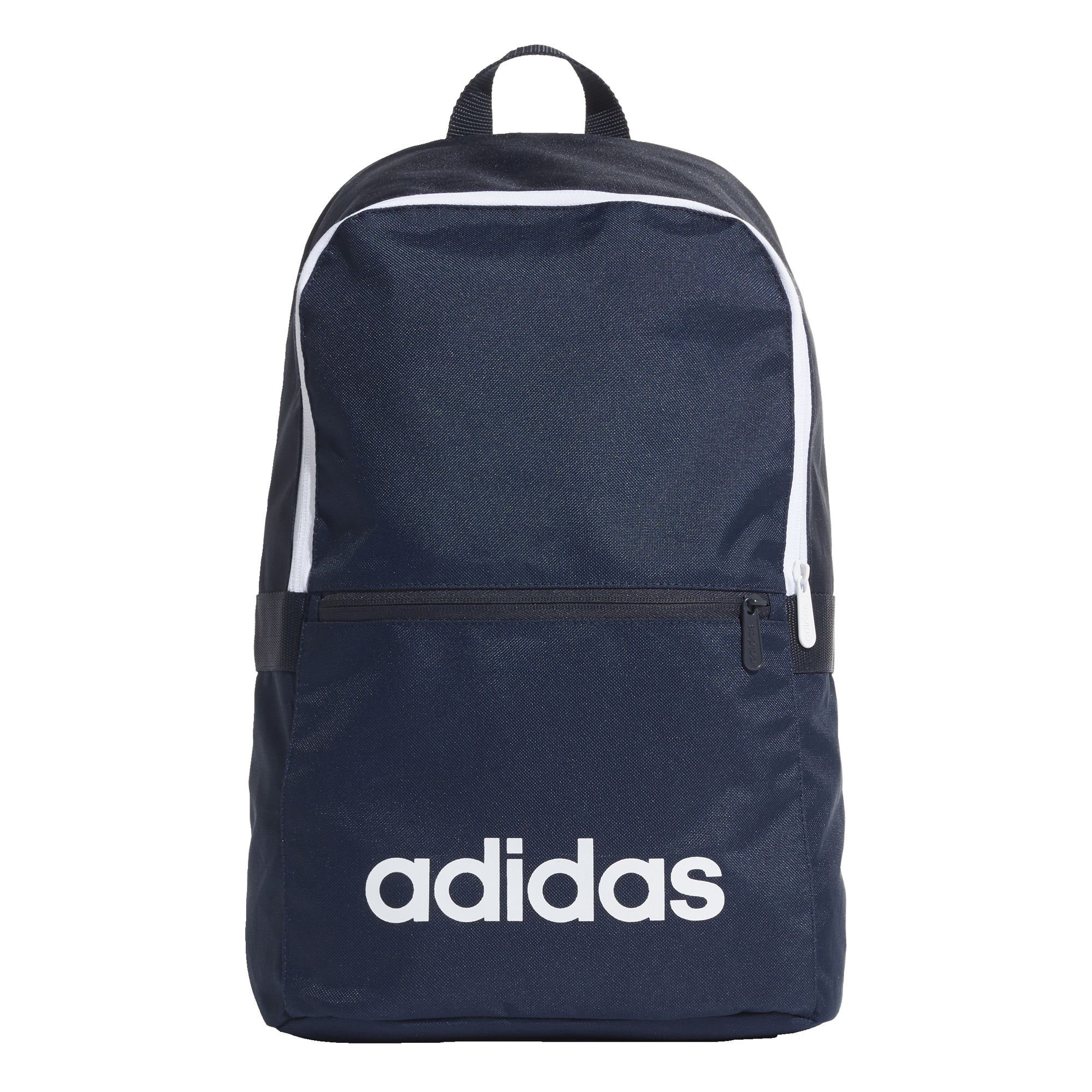 ADIDAS, Rucksack Linear Performance