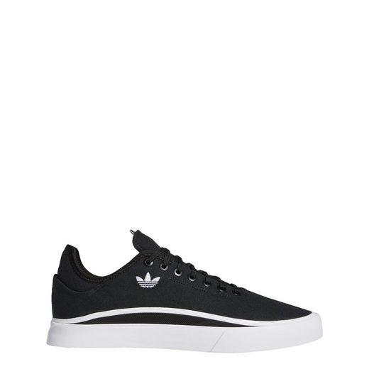 adidas Originals »Sabalo Schuh« Sneaker Sneaker