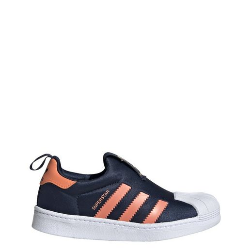 adidas Originals »Superstar 360 Schuh« Sneaker Sneaker