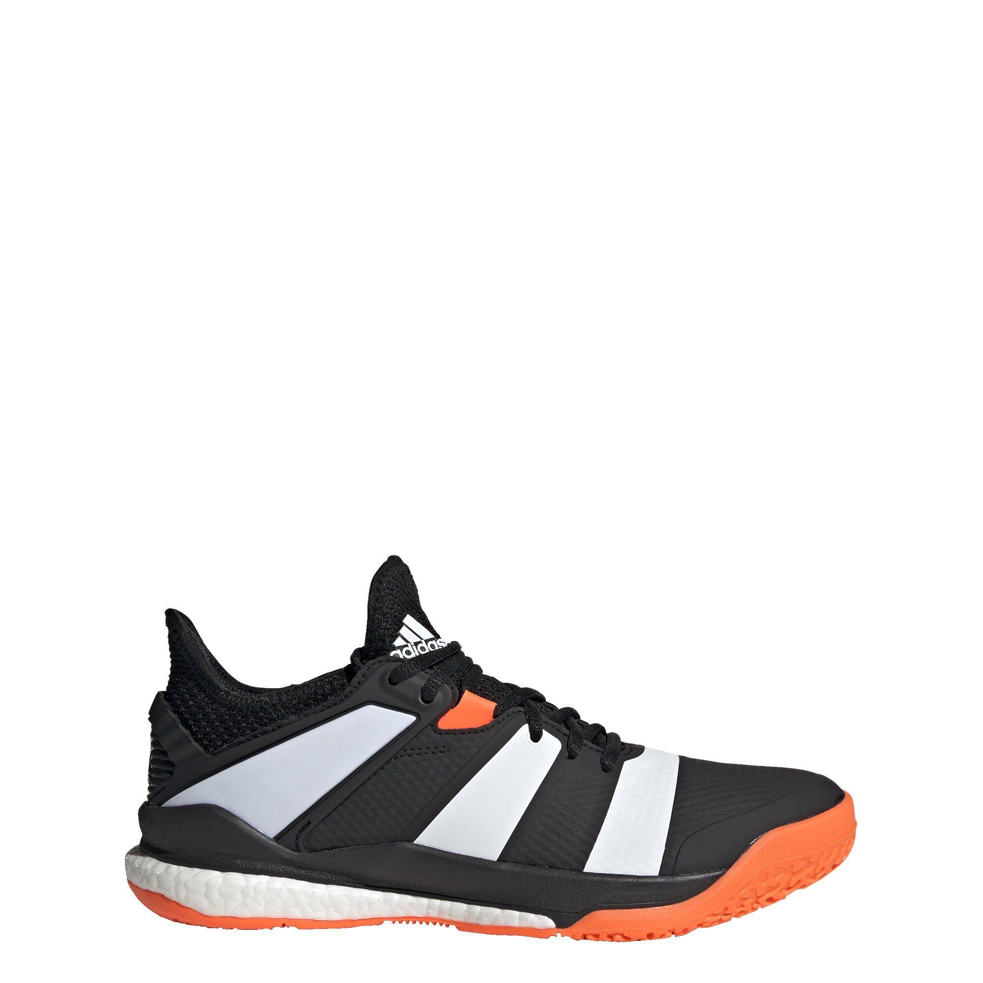adidas Performance »Powerlift 4 Schuh« Trainingsschuh Powerlift online kaufen | OTTO