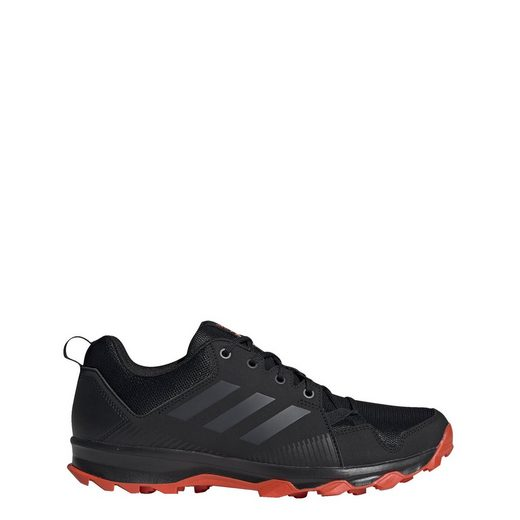 adidas Performance »TERREX Tracerocker Schuh« Outdoorschuh Outdoorschuh