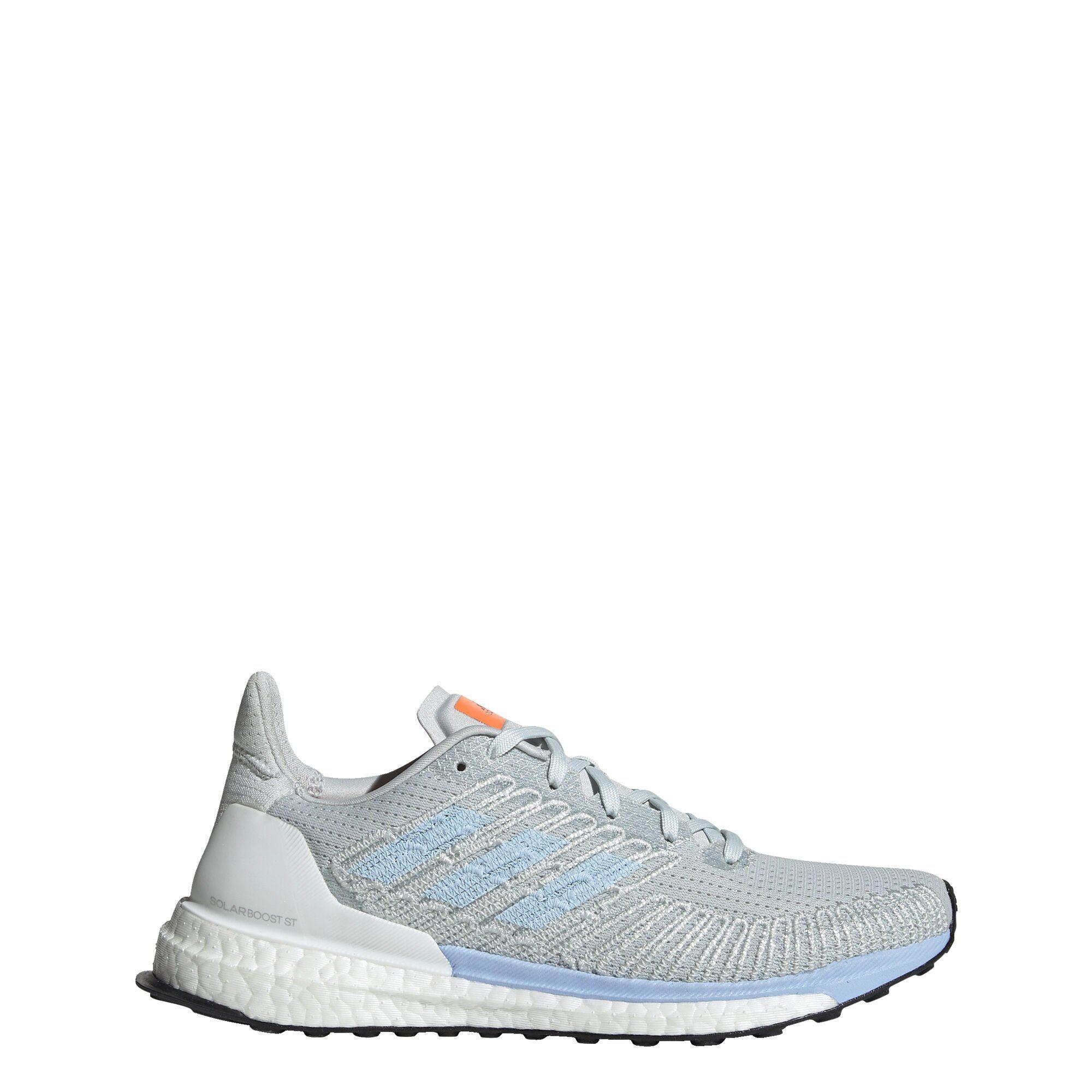 adidas Performance »Solarboost ST 19 Schuh« Sneaker Solar online kaufen | OTTO
