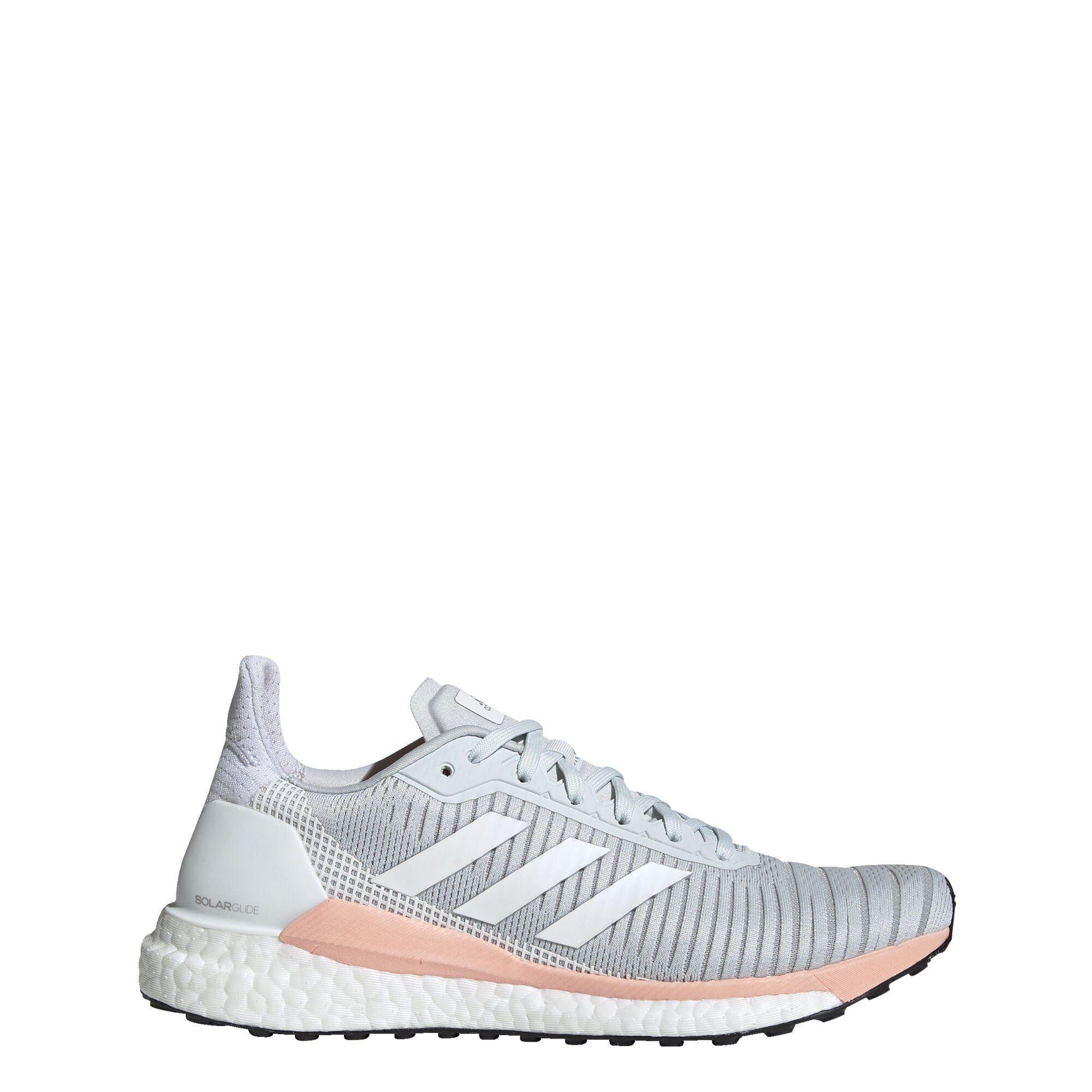 adidas Performance »Solarglide 19 Schuh« Sneaker Solar online kaufen | OTTO