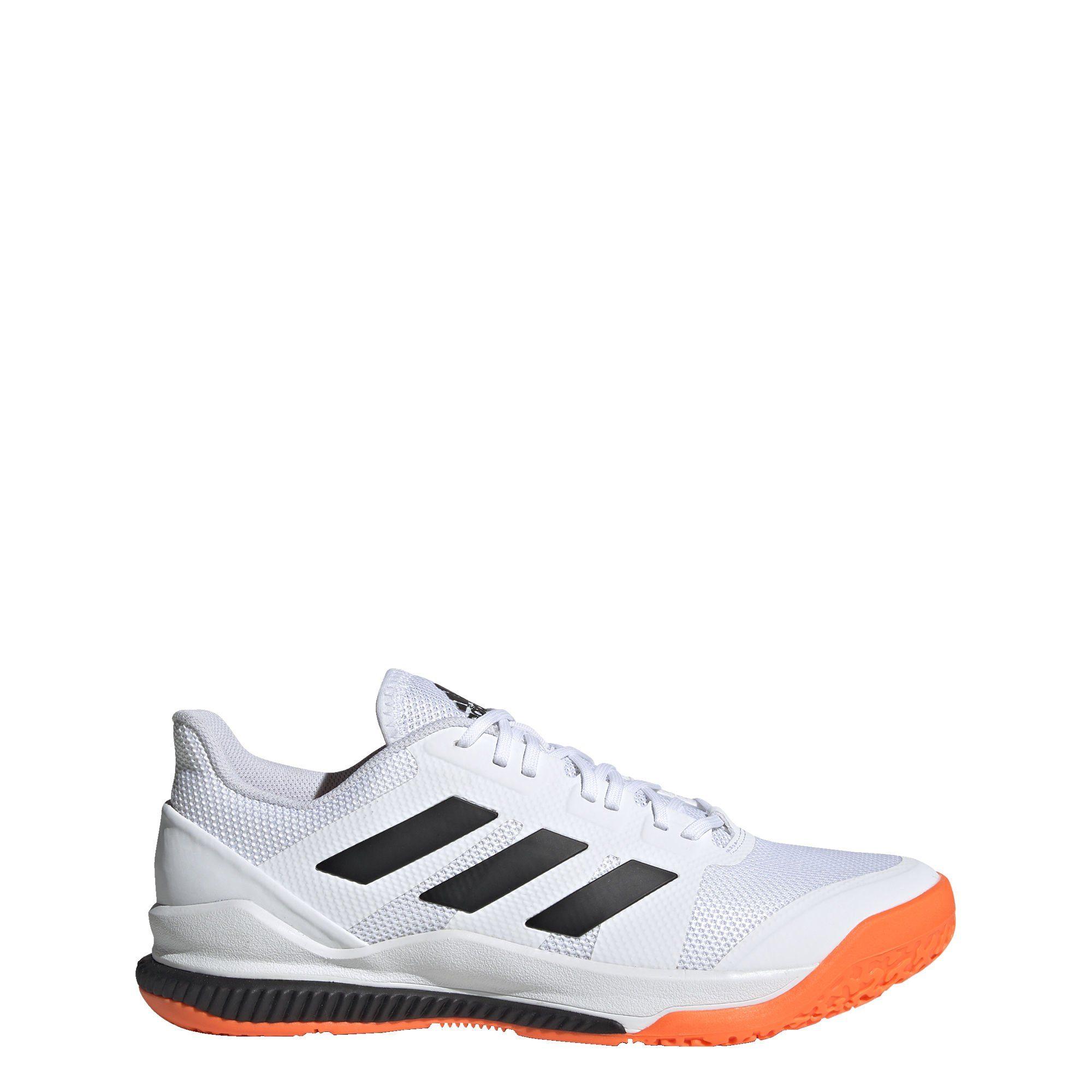 adidas Performance »Stabil Bounce Schuh« Laufschuh Stabil online kaufen | OTTO