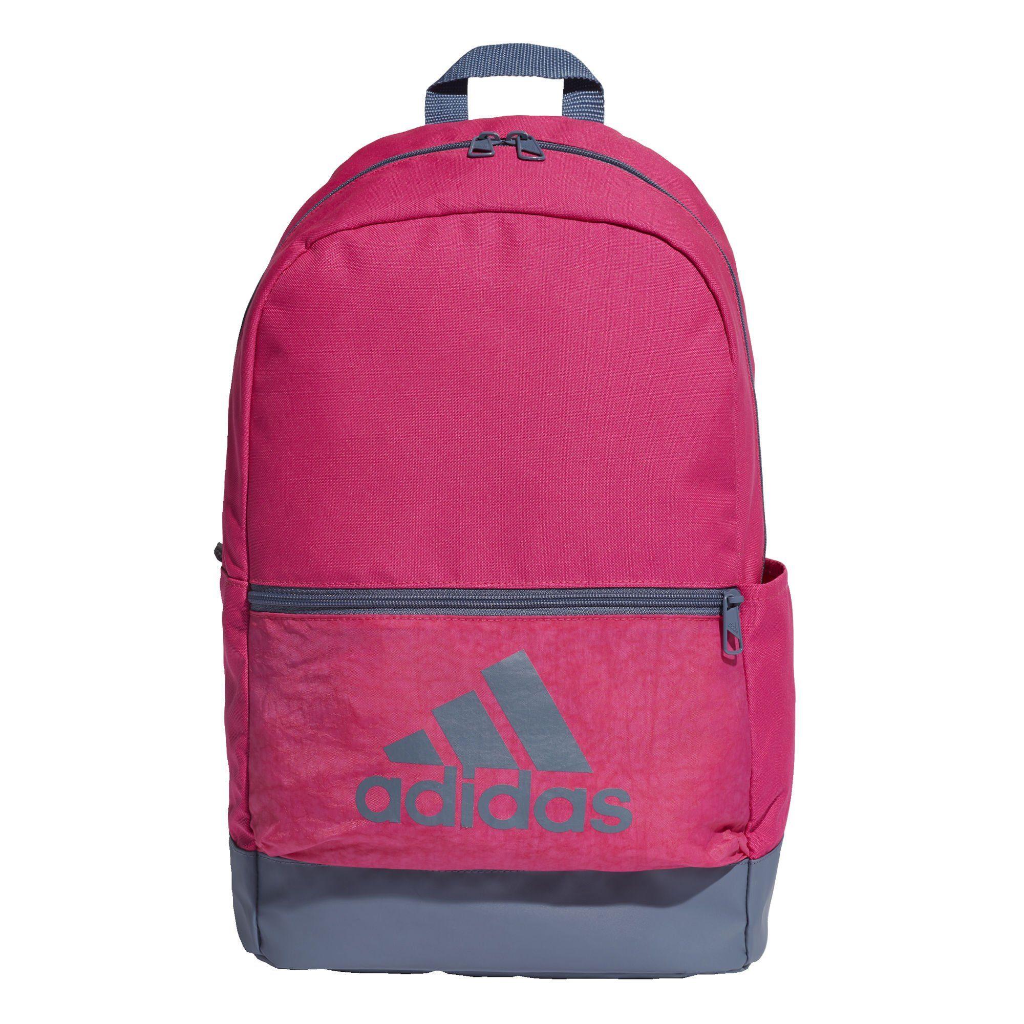 adidas Performance Daypack »Classic Badge of Sport Rucksack« online kaufen | OTTO