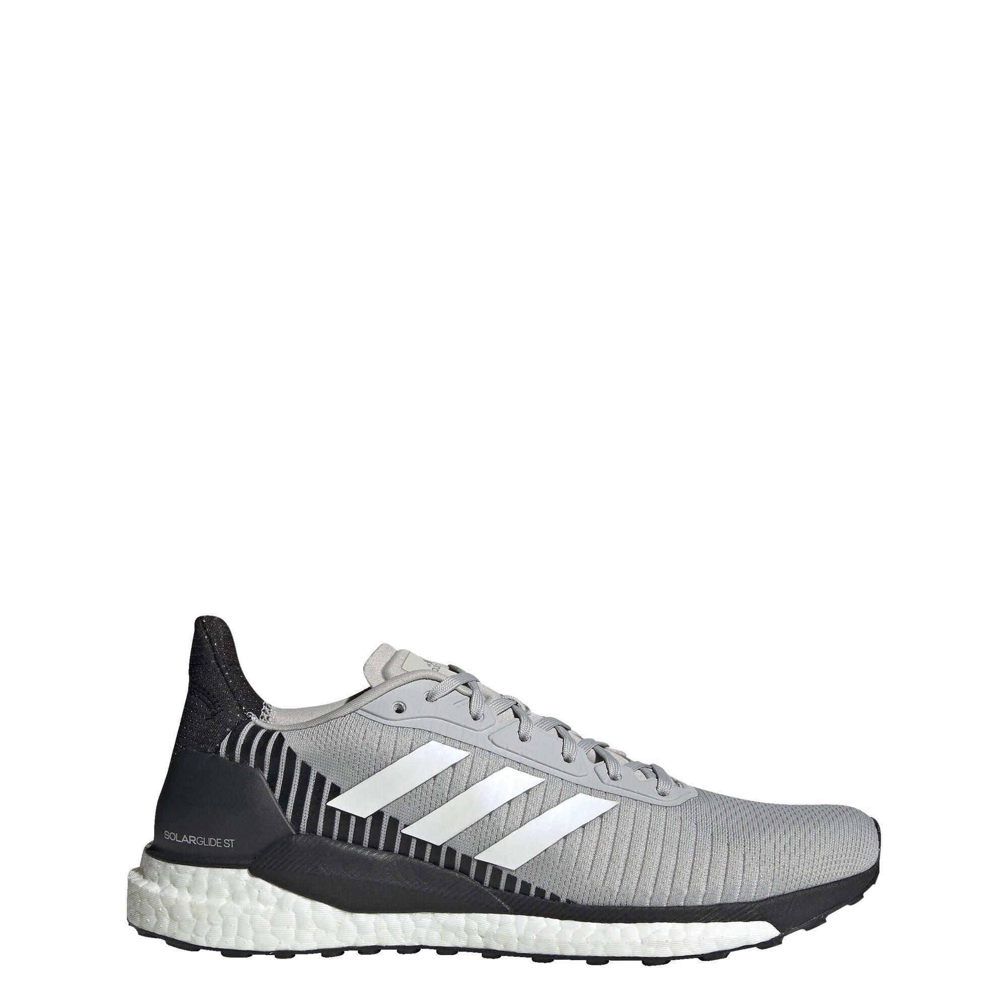 adidas Performance »Solarglide ST 19 Schuh« Sneaker Solar online kaufen | OTTO