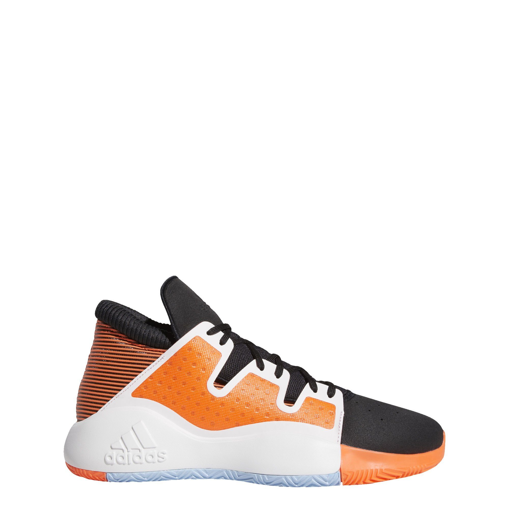 adidas Performance »Pro Vision Schuh« Basketballschuh Basketballschuh online kaufen | OTTO