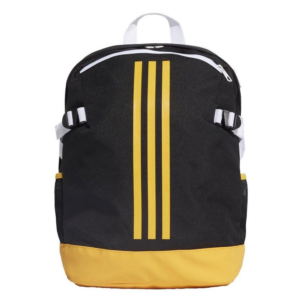 3f856b538e adidas Performance Daypack »3-Stripes Power Rucksack M« online ...