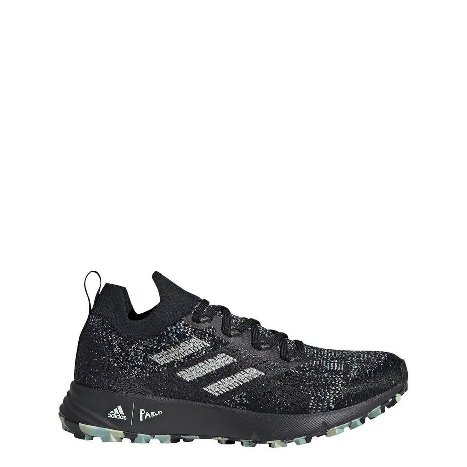 3830fed1eb adidas-performance-terrex-two-parley-schuh-outdoorschuh-parley-black.jpg?$formatz$