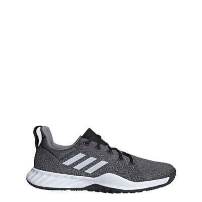 adidas Fitnessschuhe online kaufen | OTTO
