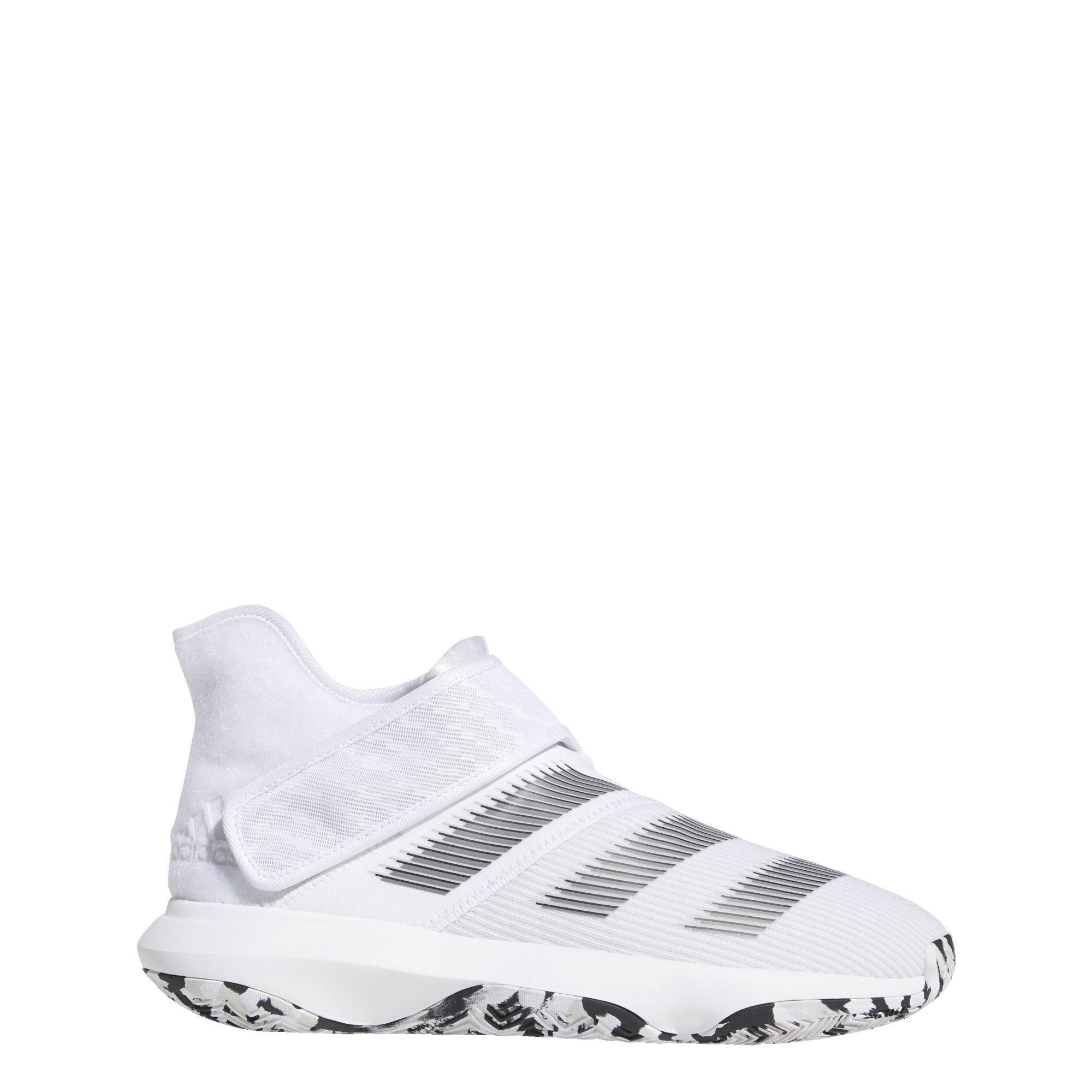 adidas Performance »Harden BE 3 Schuh« Basketballschuh Harden;Icon online kaufen | OTTO