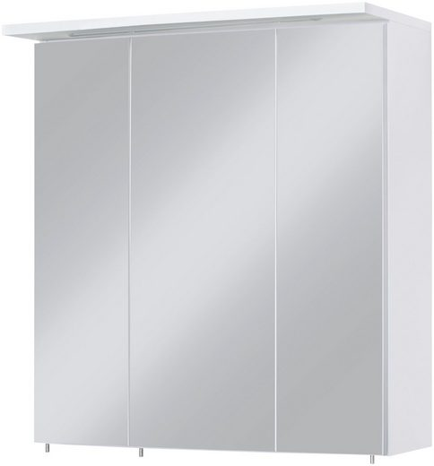 Spiegelschrank »Flex«, Breite 60 cm