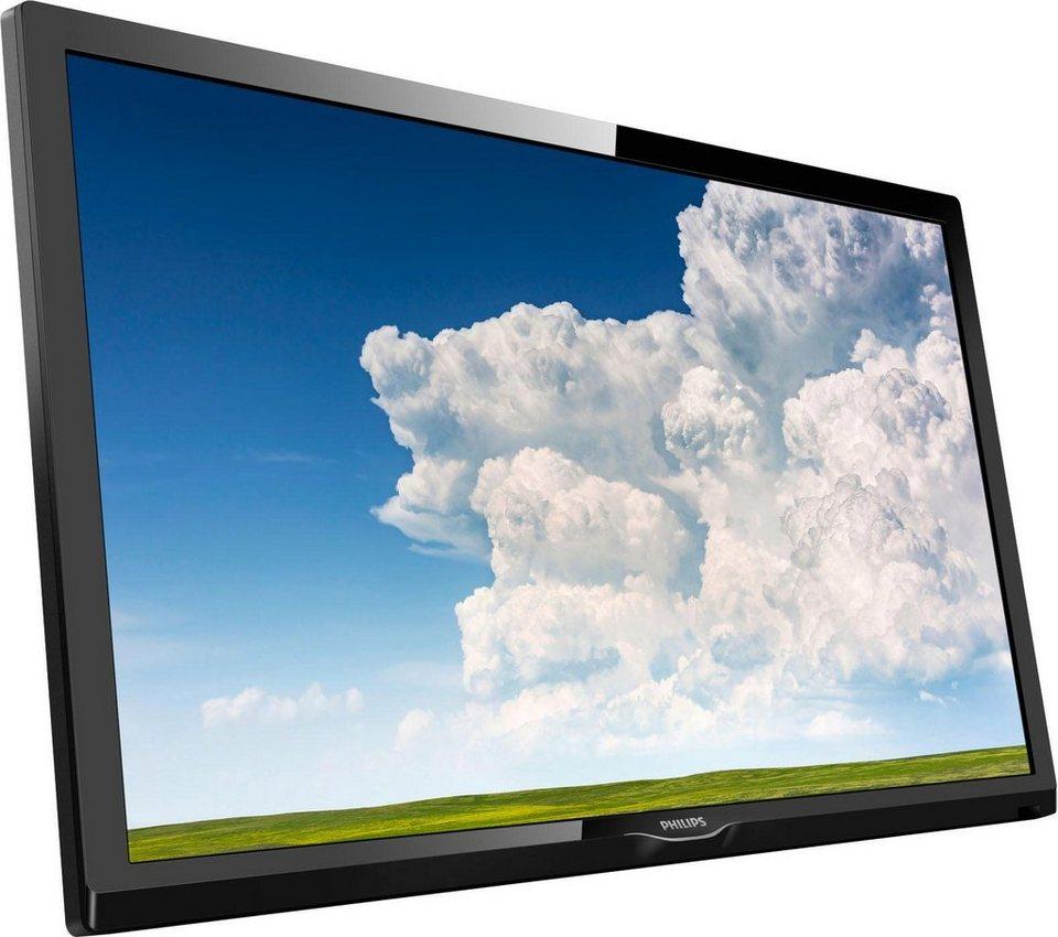 Philips 24PHS4304/12 LED-Fernseher (60 cm/24 Zoll, HD) online kaufen | OTTO