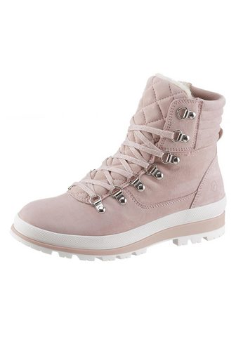 Ботинки зимние »Colonia«