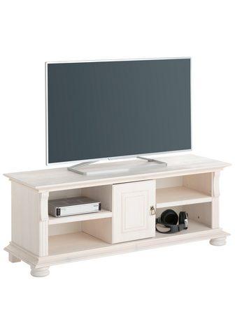 HOME AFFAIRE TV staliukas »Mitu«