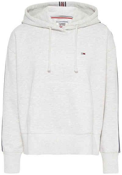 newest 4dcd7 ab7a1 Tommy Hilfiger Pullover online kaufen | OTTO