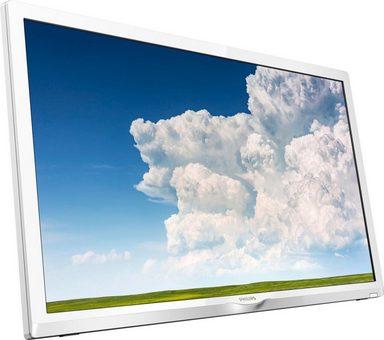 Philips 24PHS4354/12 LED-Fernseher (60 cm/24 Zoll, Full HD)
