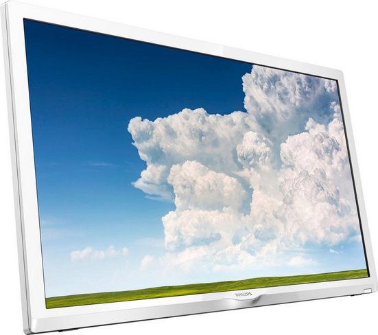Philips 24PHS4354/12 LED-Fernseher (60 cm/24 Zoll, HD-ready)
