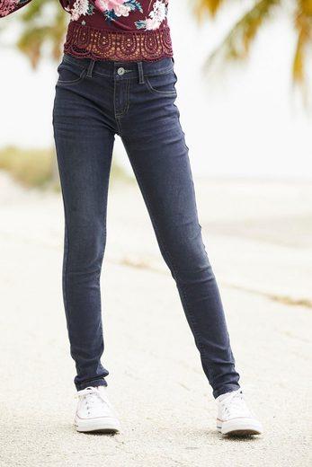 Arizona Jeansjeggings super skinny