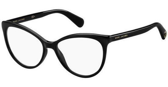 MARC JACOBS Damen Brille »MARC 365«