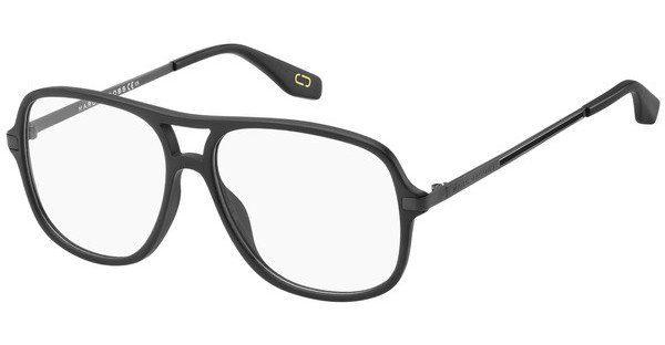 Jacobs Online »marc 390« Brille Kaufen Herren Marc SMzVpU