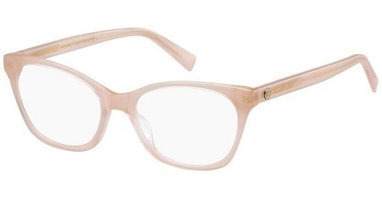MARC JACOBS Damen Brille »MARC 379«