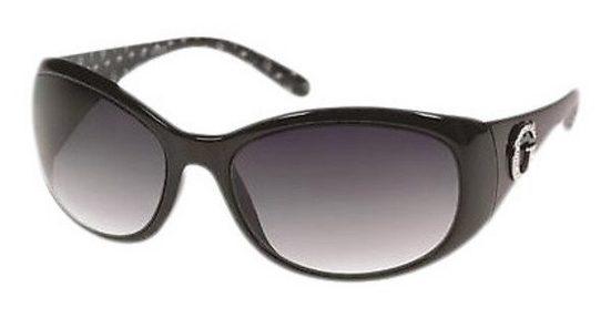 Guess Damen Sonnenbrille »GU6389«