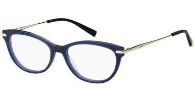 Max Mara Damen Brille »MM 1336«