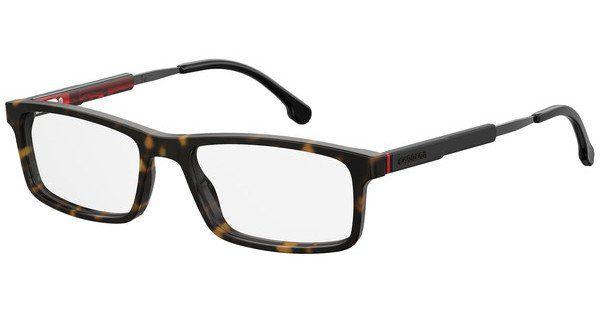 Eyewear 8837« Carrera Herren Brille »carrera 3lcTFK1J