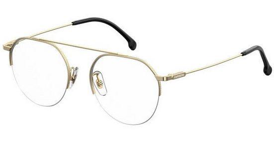 Carrera Eyewear Brille »CARRERA 191/G«