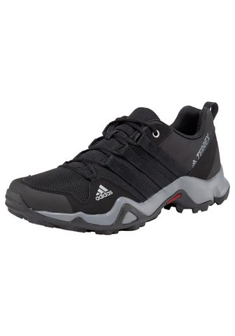 ADIDAS PERFORMANCE Lauko batai »TERREX AX2R K«
