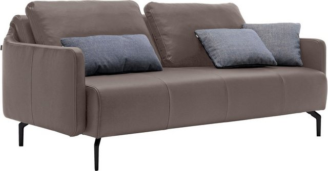Sofas - hülsta sofa 3 Sitzer »hs.422«  - Onlineshop OTTO