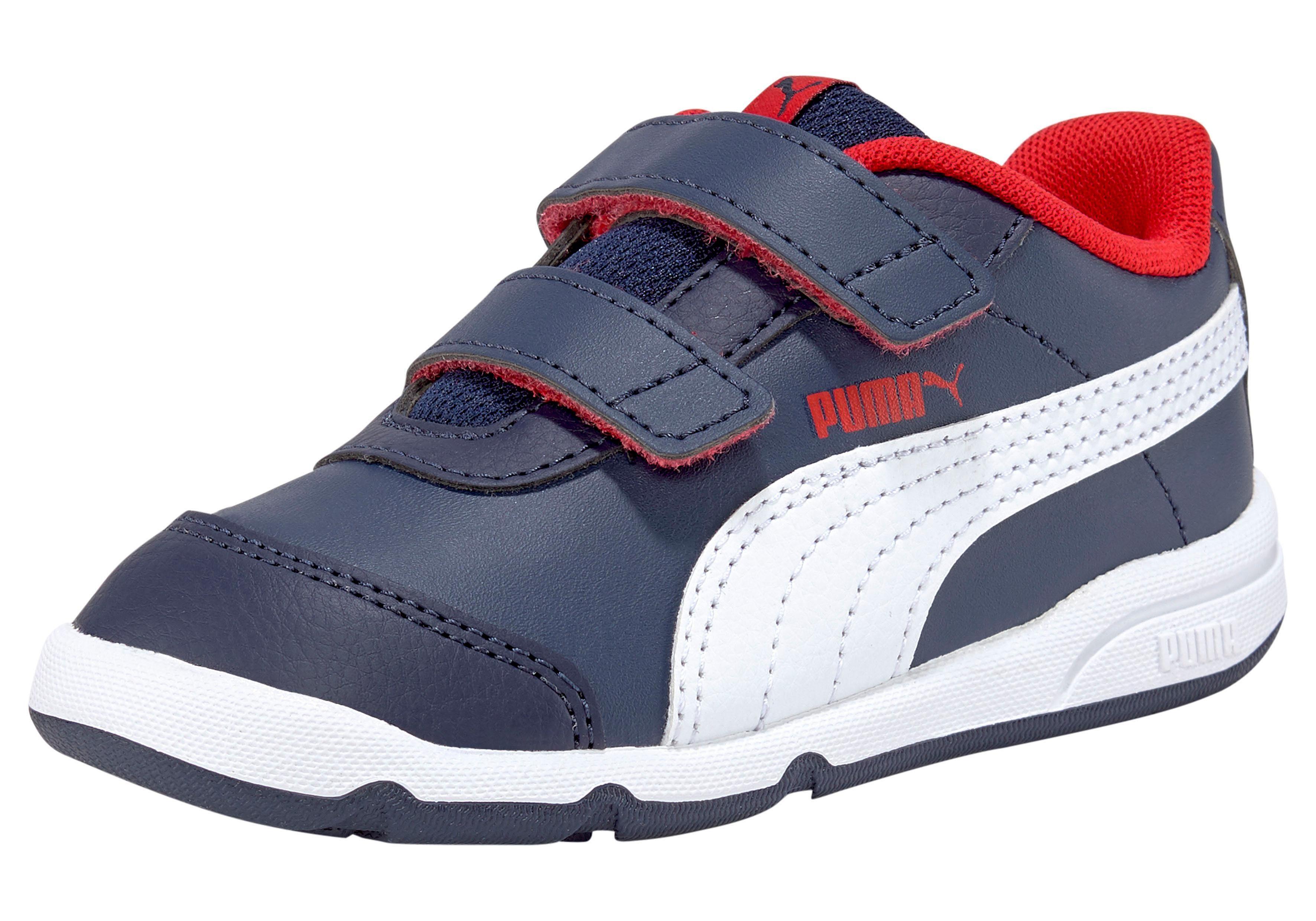 Sneaker STEPFLEEX 2 SL