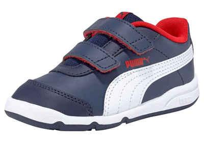 Puma Jungen Sneaker online kaufen