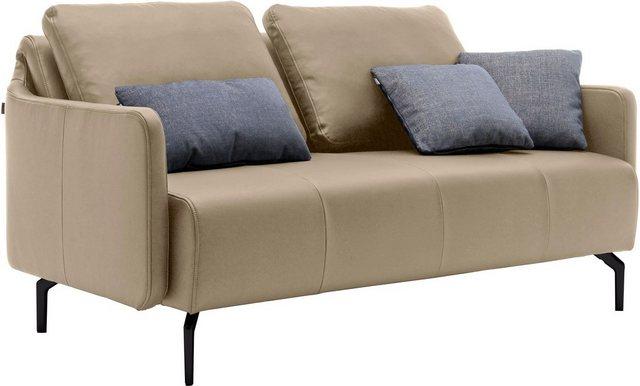 Sofas - hülsta sofa 2 Sitzer »hs.422«  - Onlineshop OTTO