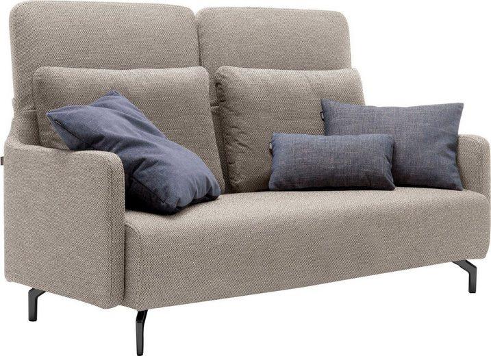 hülsta sofa 2-Sitzer »hs.422«