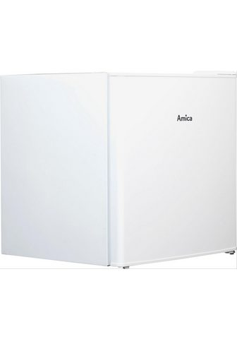 AMICA Table топ холодильник 50 cm hoch 48 cm...