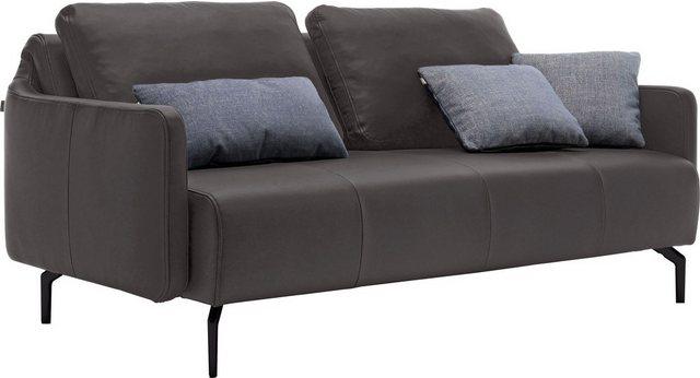 hülsta sofa 2|5-Sitzer »hs.422« | Wohnzimmer > Sofas & Couches > 2 & 3 Sitzer Sofas | hülsta sofa