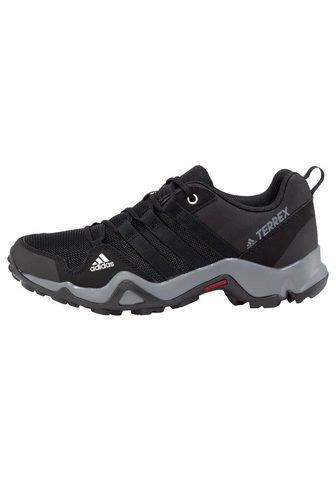 ADIDAS TERREX Lauko batai »AX2R K«
