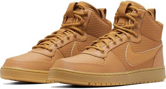 Nike Sportswear »Court Borough Mid Winter« Sneaker