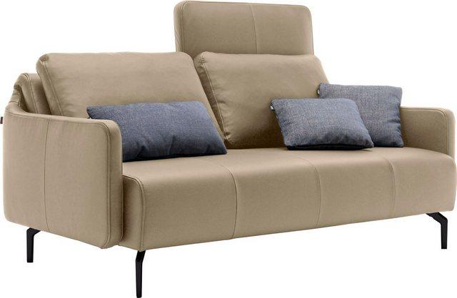 Sofas - hülsta sofa 2,5 Sitzer »hs.422«  - Onlineshop OTTO
