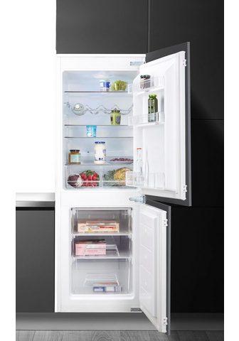 AMICA Įmontuojamas šaldytuvas 157 cm hoch 54...