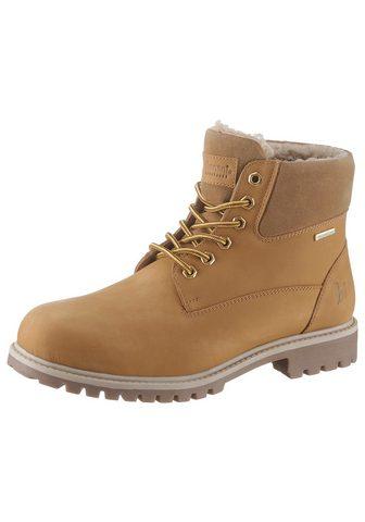 BRUNO BANANI Žieminiai batai